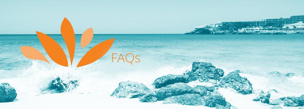 text_FAQs.jpg
