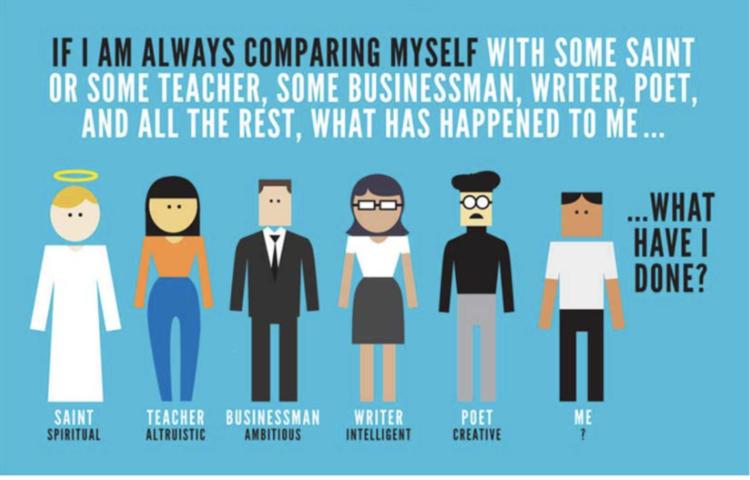 Source: https://www.criticalcactus.com/wp-content/uploads/2014/09/JIDDU-KRISHNAMURTI-Don%E2%80%99t-compare-yourself-to-others.jpg