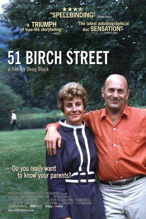 51+Birch+Poster+v14-2.jpg