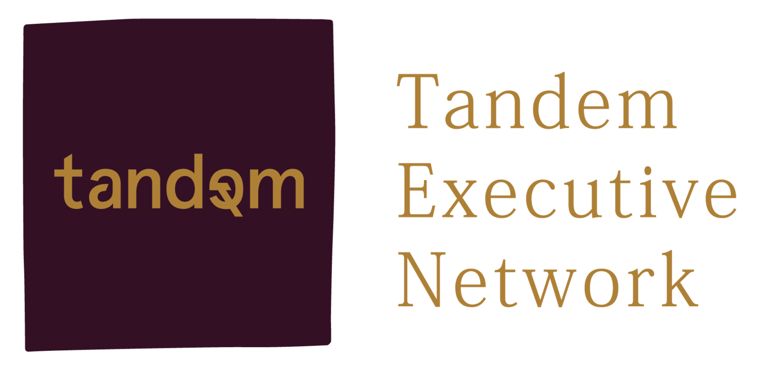 Tandem Executive Network