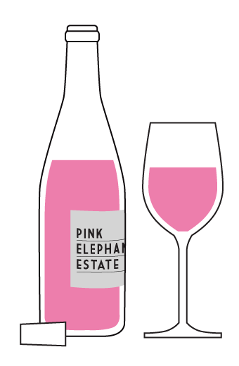 PEPS_illustrations-WINE.png