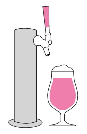 PEPS_illustrations-beer.png