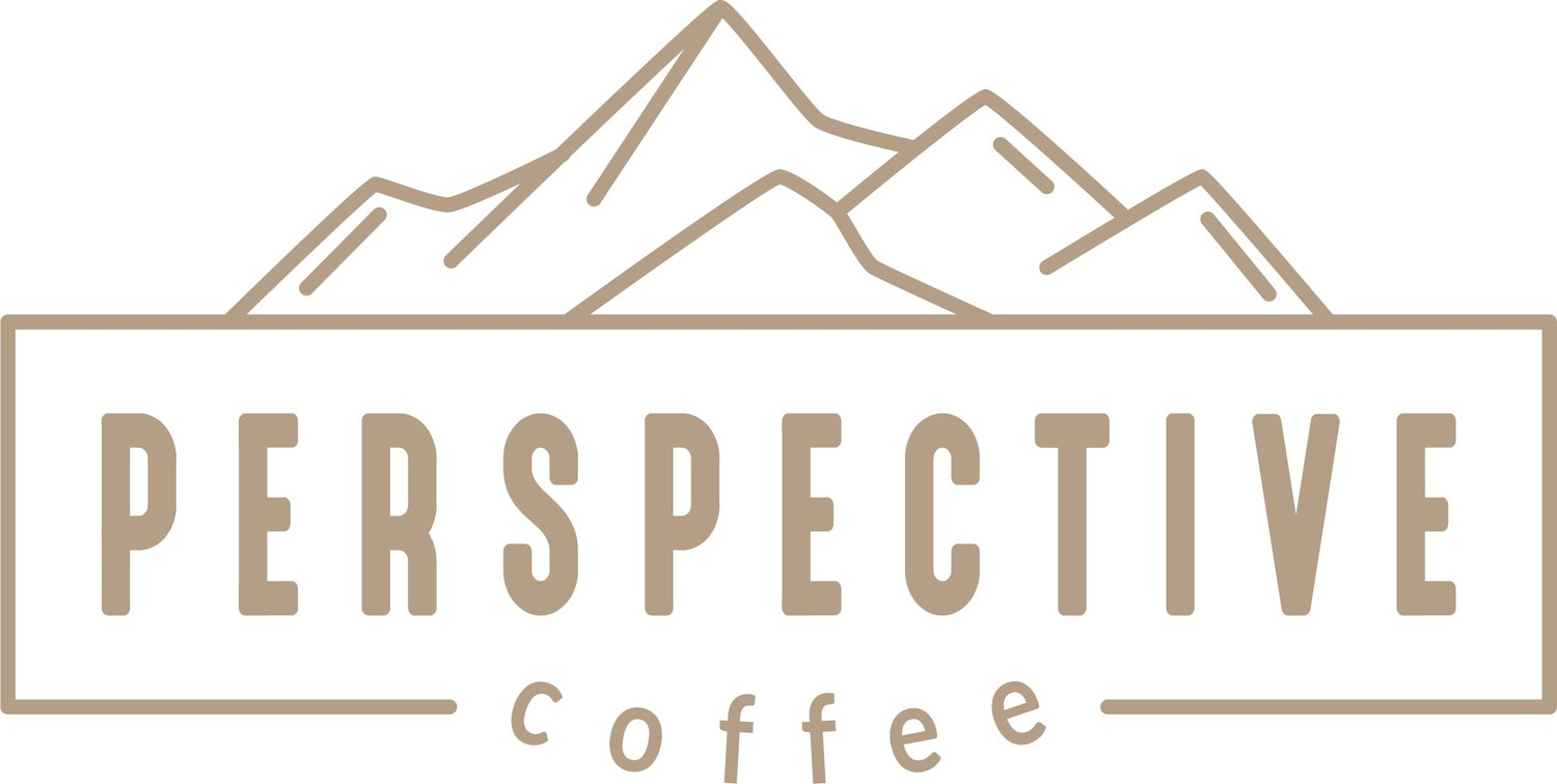 Perspective Coffee Co