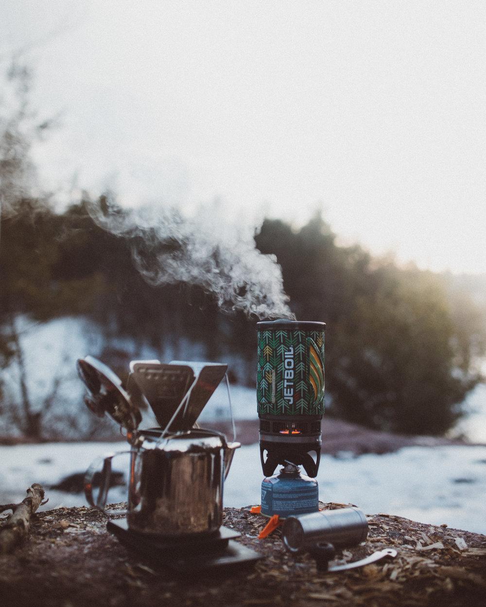 fair trade coffee.JPG