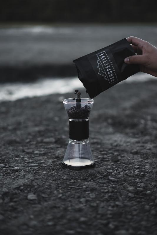 coffee subscriptions organic.jpg
