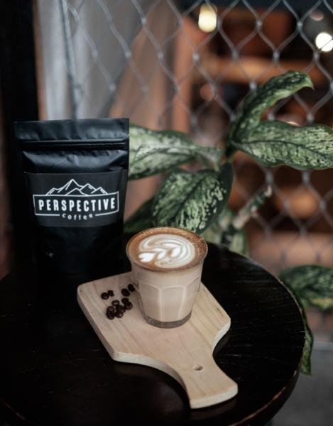 organic coffee subscription.JPG
