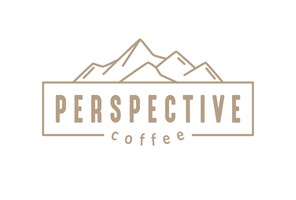 Perspective Coffee Co.
