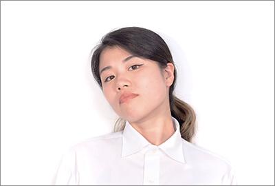 WAKANA ICHIKAWA |  Hair and Makeup