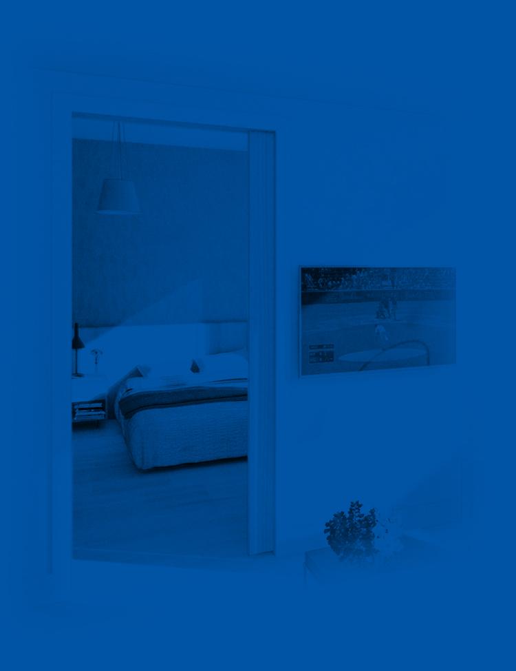 bluesuite.jpg