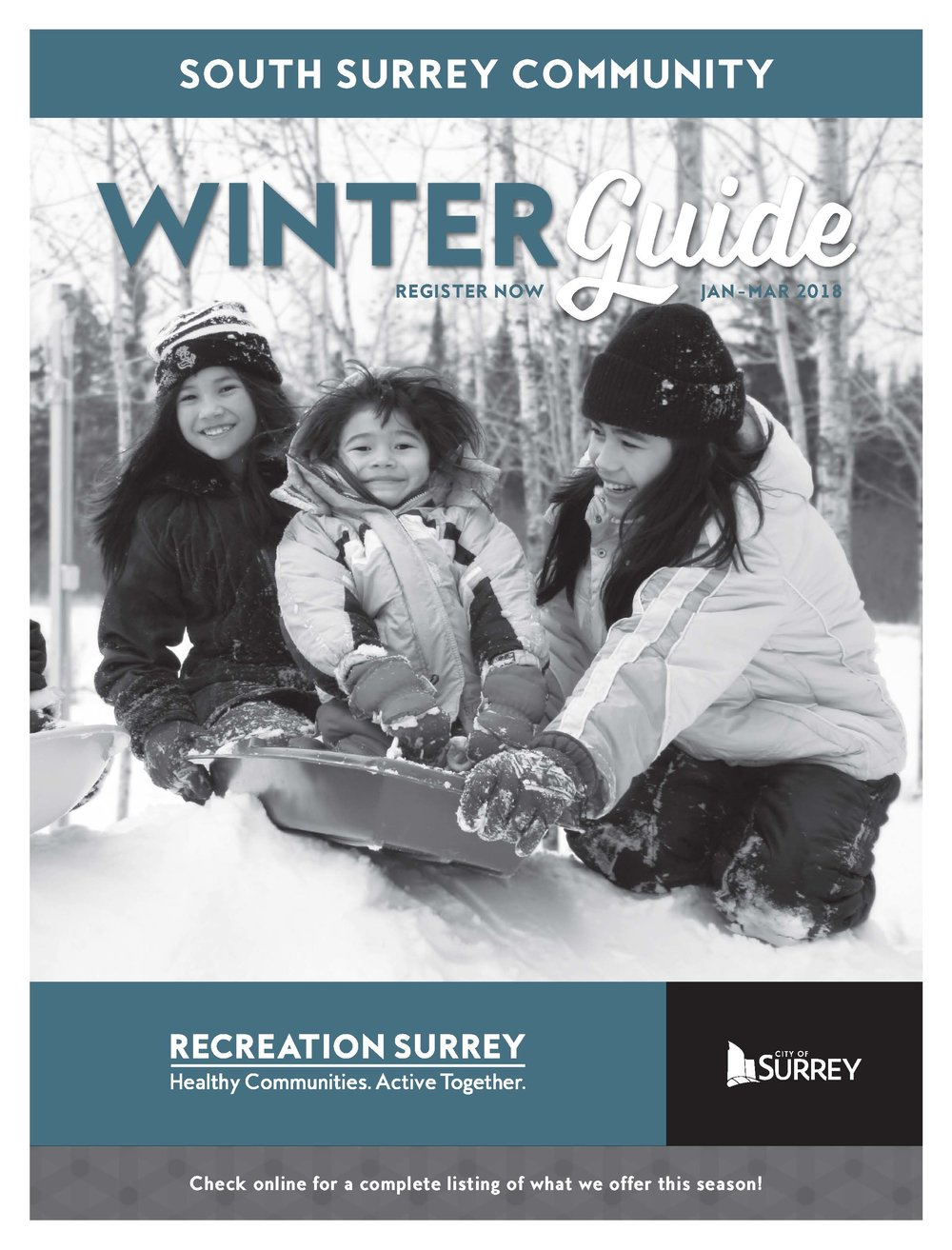 South Surrey 2018 Winter Community Rec Guide FINAL PRINT_Page_01.jpg