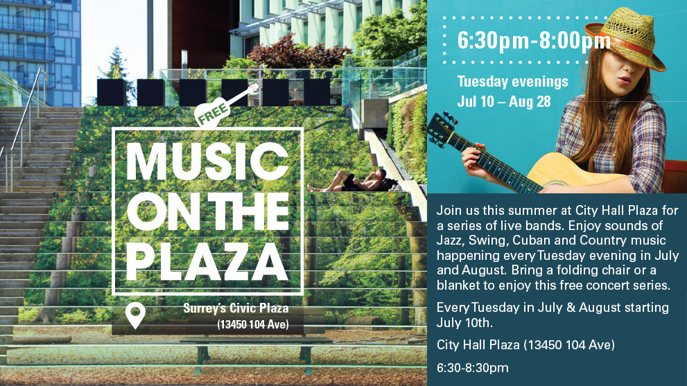 Music_on_the_Plaza_991x557.jpg