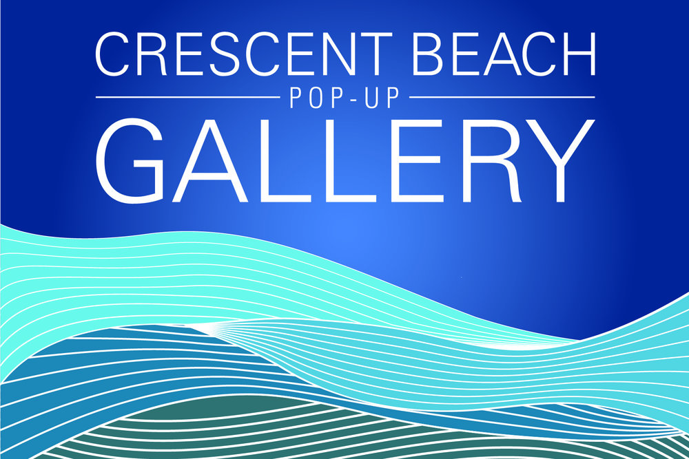 Crescent Beach PopUp Gallery-01.jpg