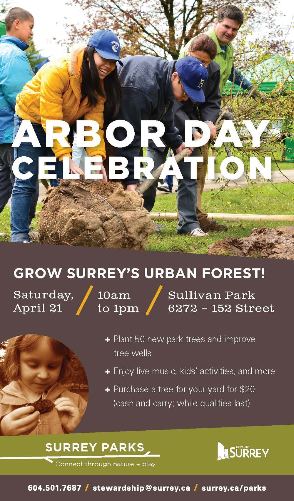 (080833) Park Arbor Day Ad PROOF.jpg
