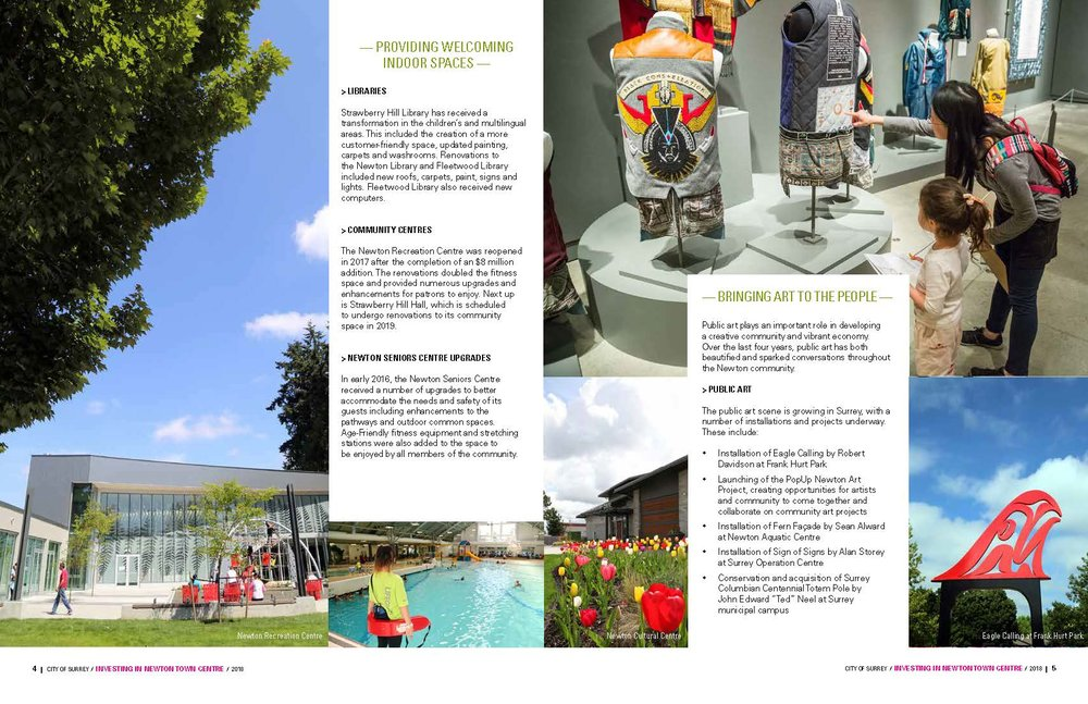 (82331) Community Investment Brochure - Newton PROOF8_Page_3.jpg