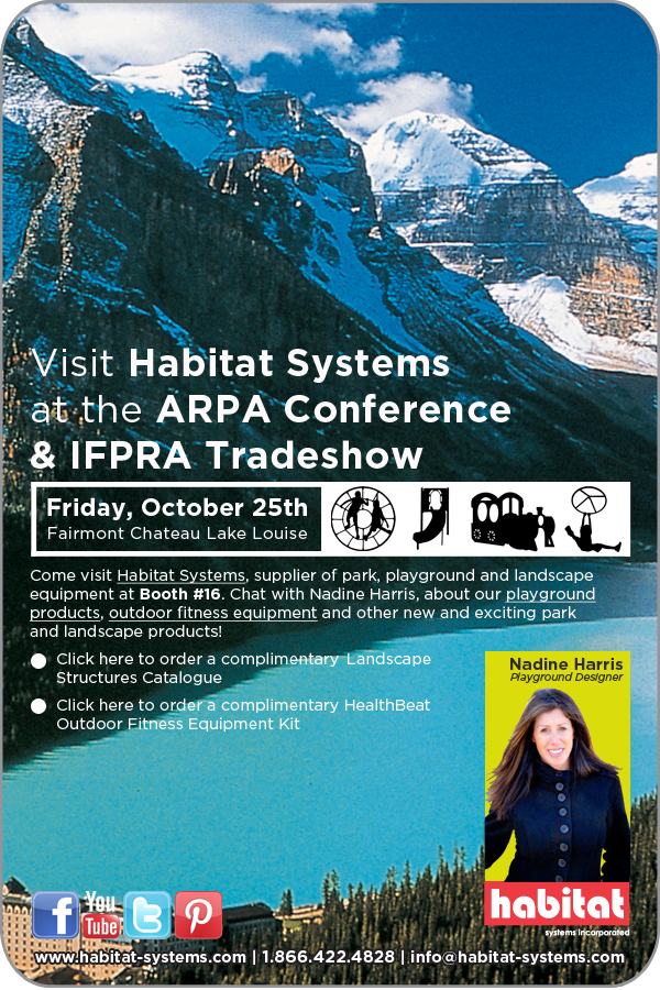 2013-Visit-Habitat-Systems-at-the-ARPA.png