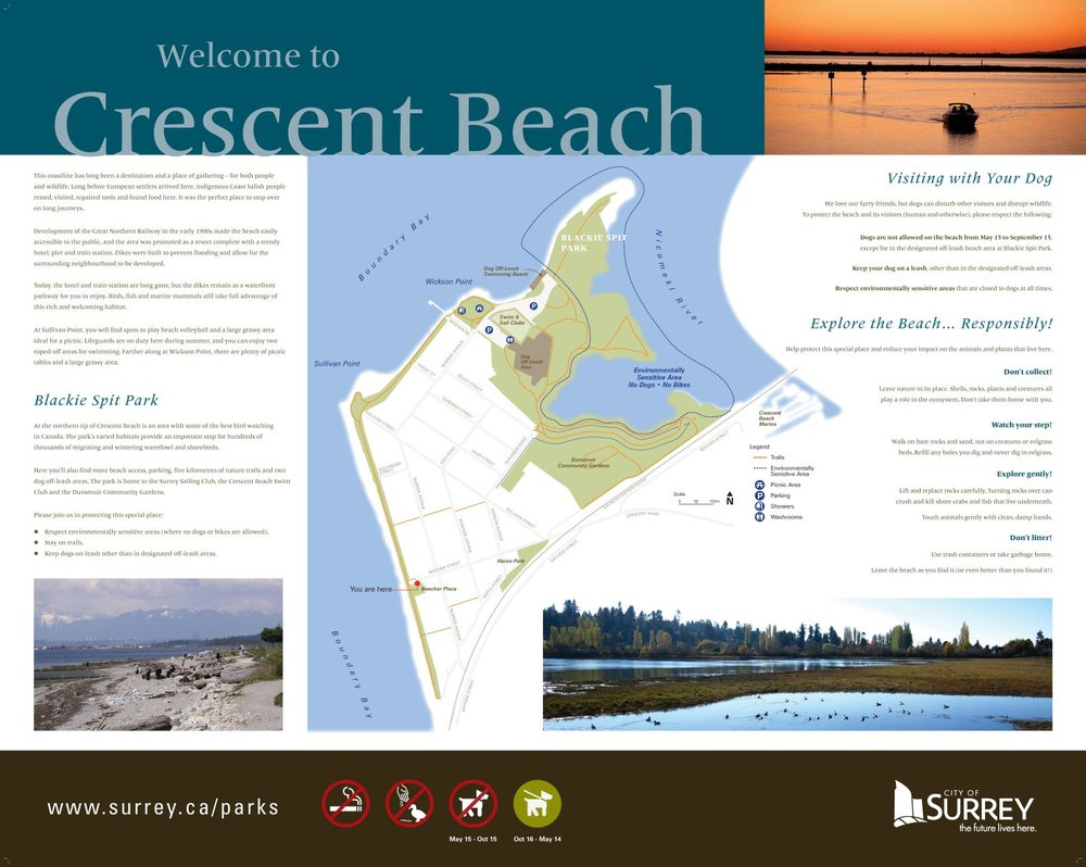 (18046) Crescent Beach Kiosk FINAL_web.jpg