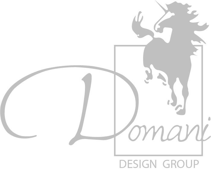 DDG - Domani Design Group