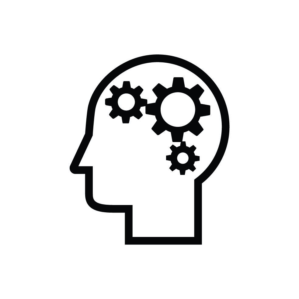 thinking-icon-png-28.png