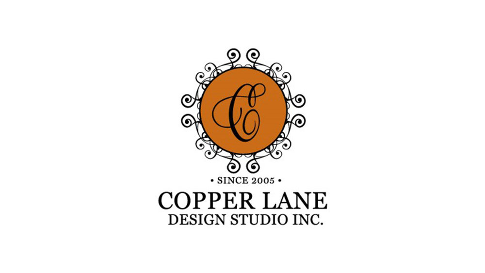 COPPER LANE DESIGN - A full service firm for interior and exterior design, and build projects of every scale. Copper Lane Design Studio creates designs that incorporate and reflect the personality and passions of our client. From contemporary and classic to bold and subdued. From concept to build, we manage your entire project. Exclusive dealers of Pedini and Doca cabinetry.