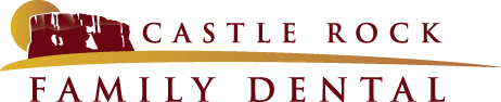 Dentist Castle Rock, CO | Castle Rock Family Dental | Dr. Brody