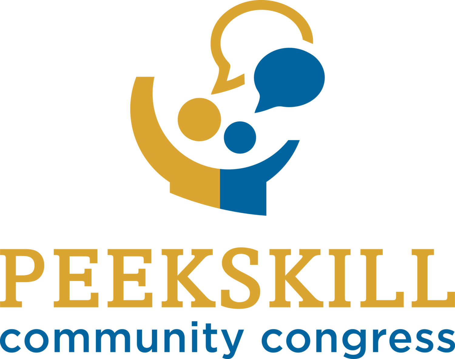 Peekskill Community Congress
