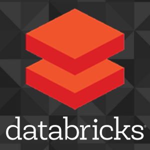 Azure Databricks  The Blog of 60 questions  Part 4 — Advancing Analytics