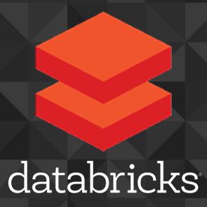 Azure Databricks  The Blog of 63 questions  Part 6