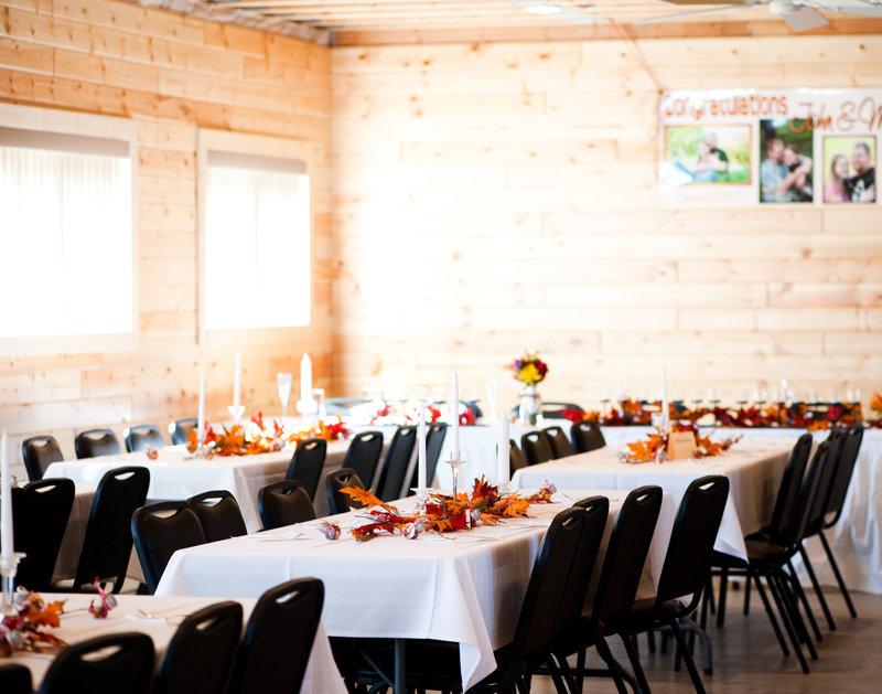 wedding seating.jpg