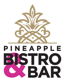 Pineapple Bistro Bar Logo_MX-black-249x309.png