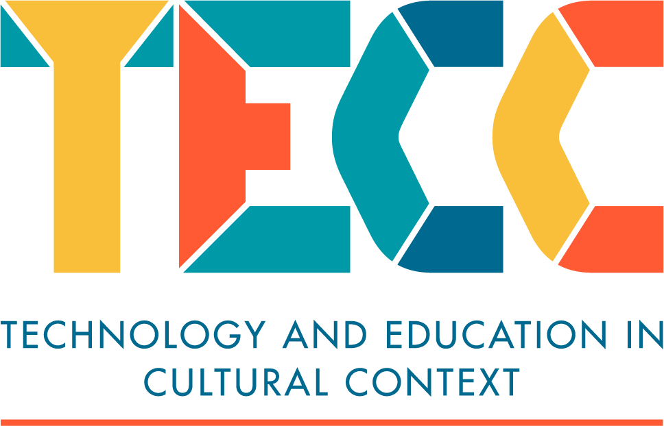 Technology and Education in Cultural Context