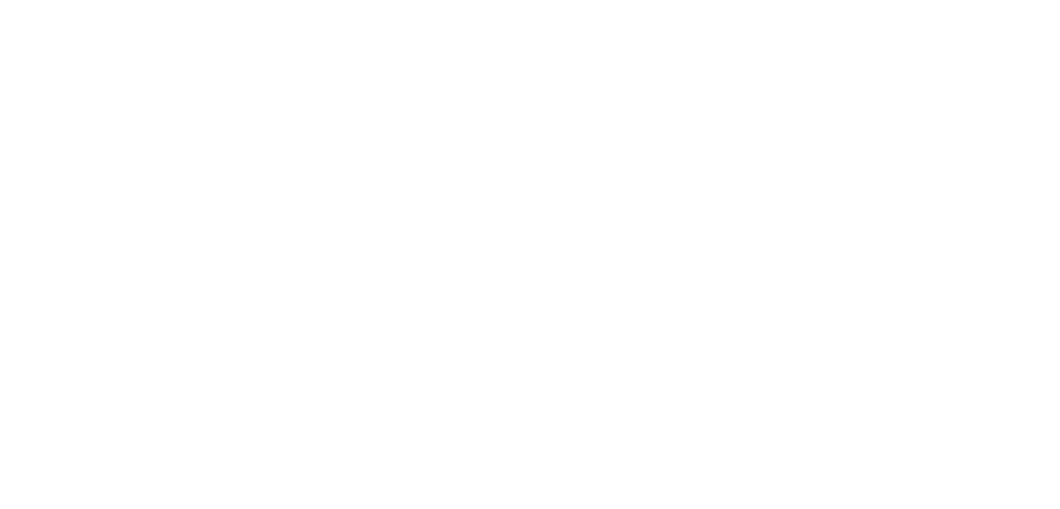 Master Gardener Foundation