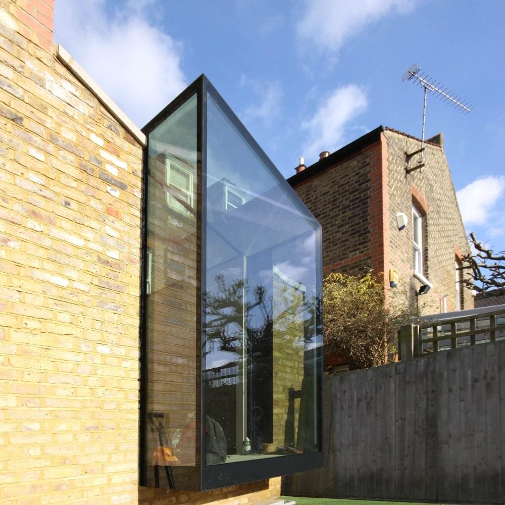 Putney House -