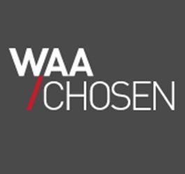 WAA Chosen.JPG