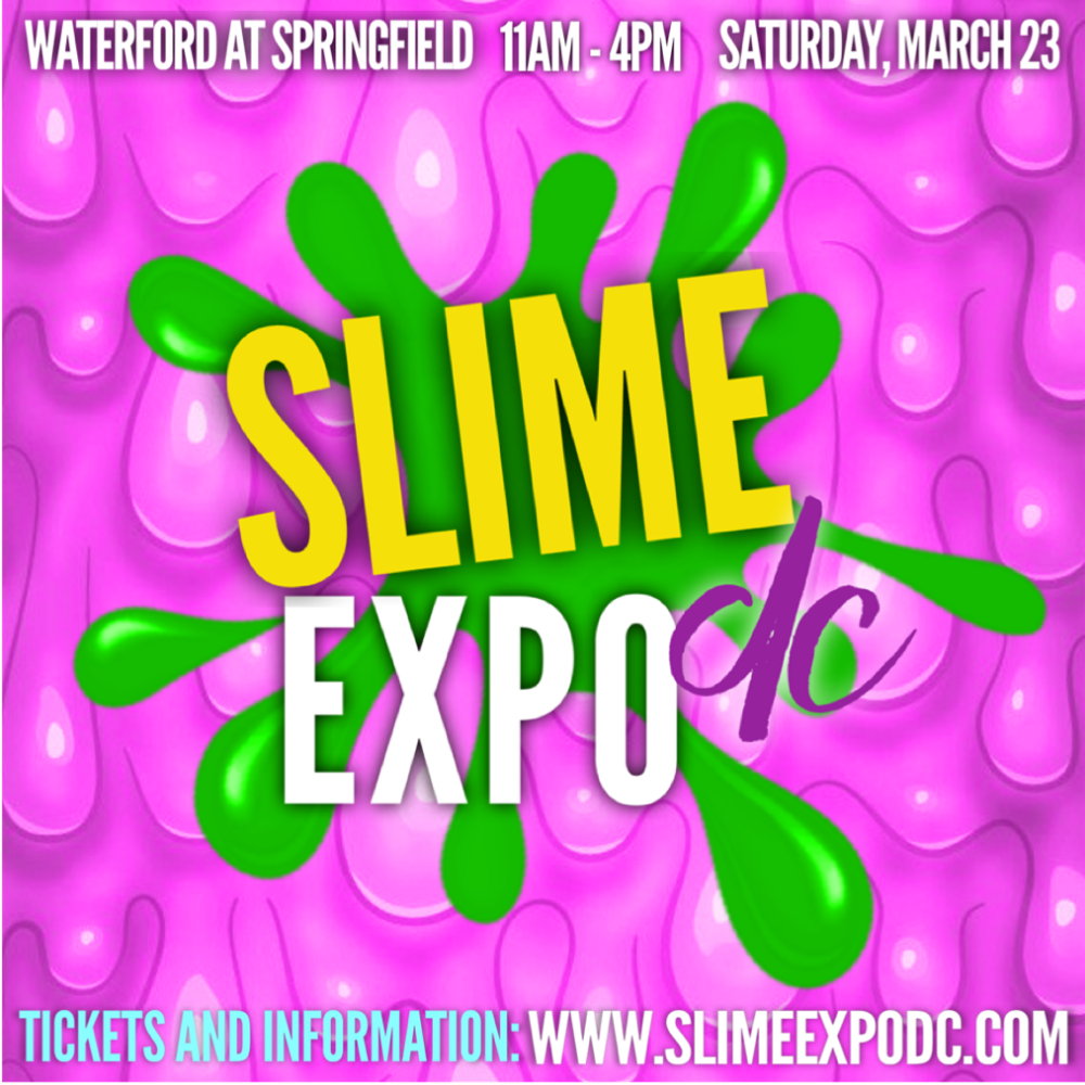Slime Expo DC.png