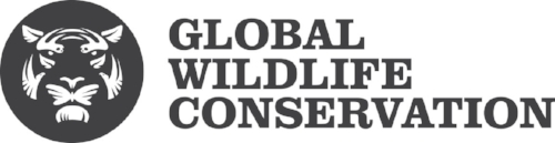 Logo-with-text.jpg