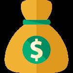 money-bag.png