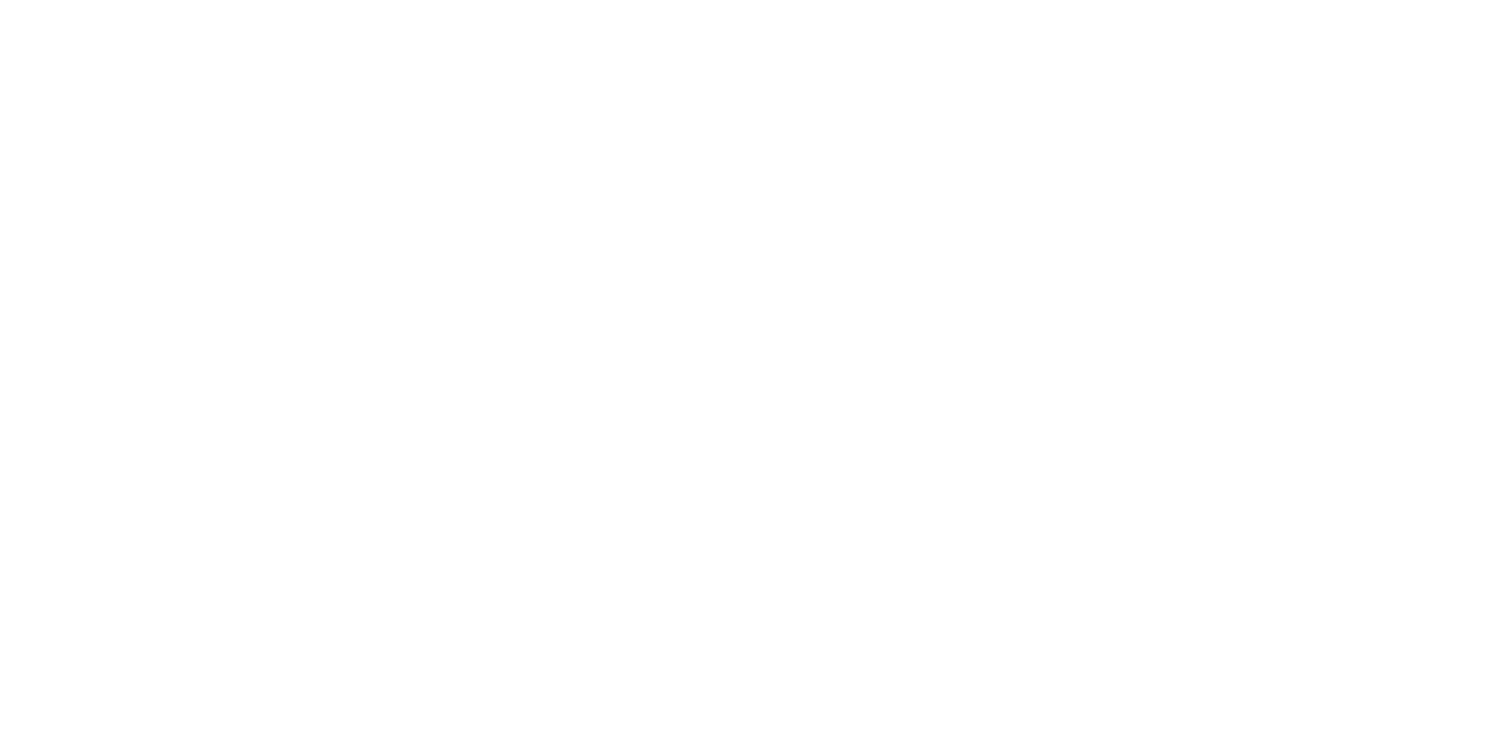 Modern Ink Tattoos