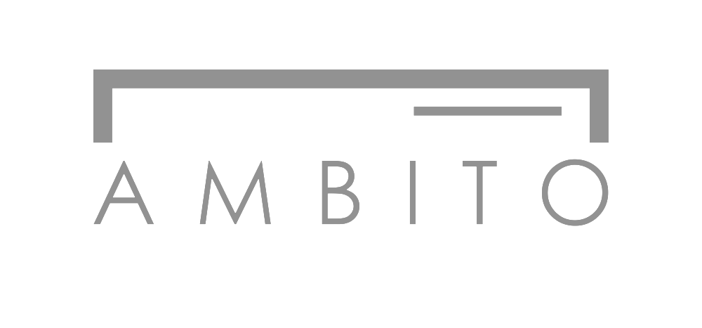 LOGO-AMBITO-mod.png