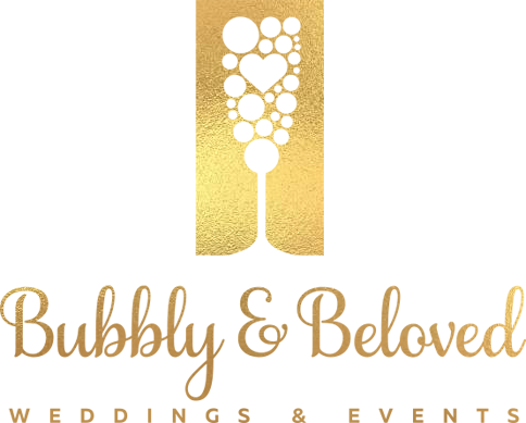 Bubbly & Beloved