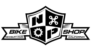 Newbury Park Bike Shop