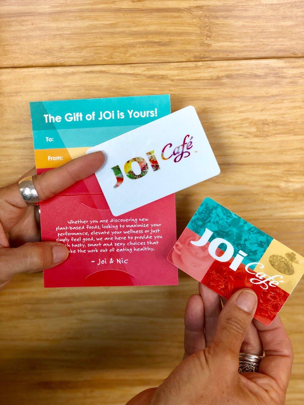 giftcards.IMG_2126 2.jpeg