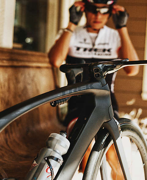 TREK Bikes - Westlake Village
