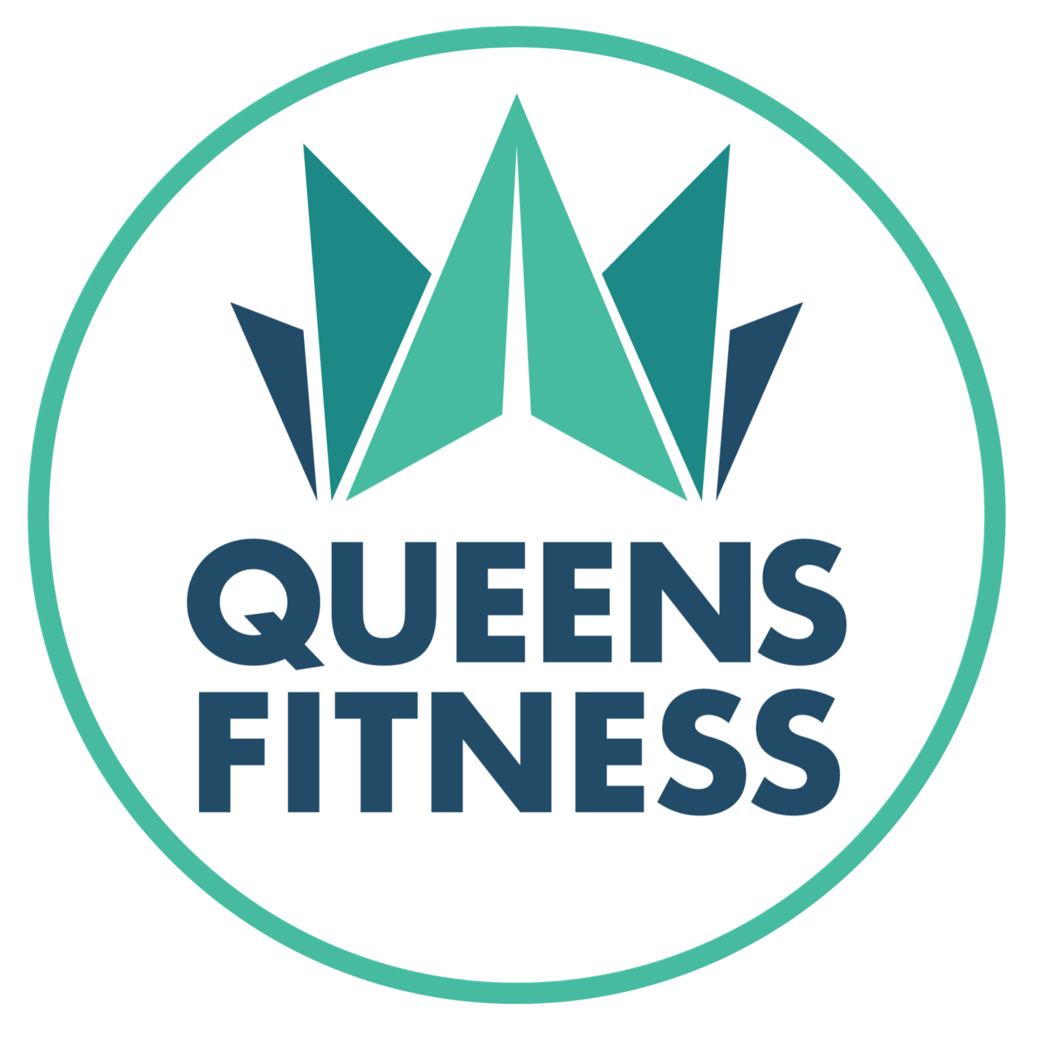 Queens Fitness Strength & Conditioning Studio for Women