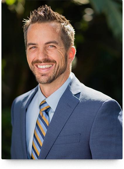 Brandon Cass - President and Founder
