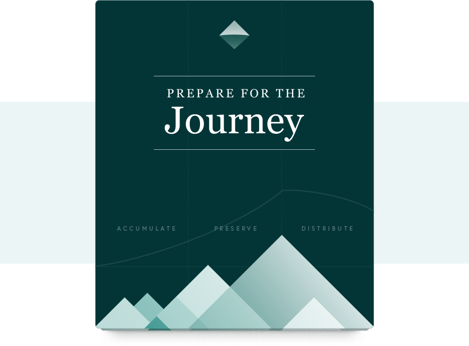 prepare-for-journey.png