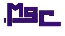 MSC_Favicon.jpg