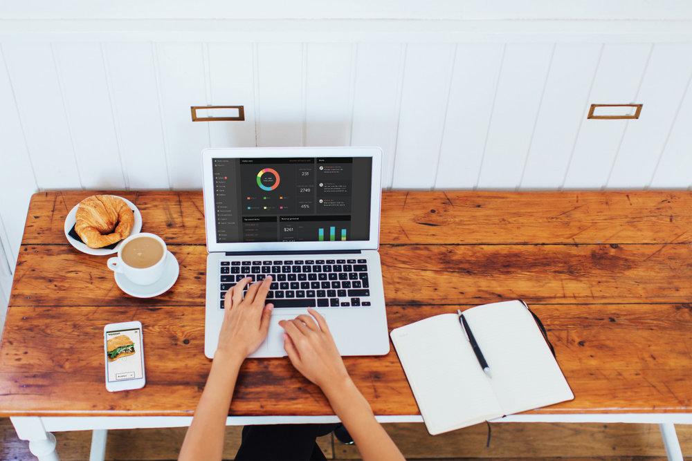 bentobox-cafe-platform-website.jpg