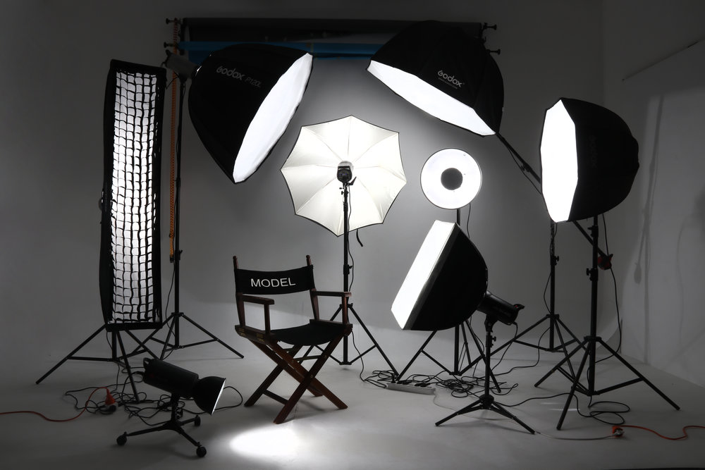 Studio 001.jpg