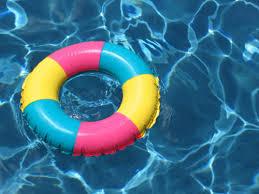 Swimming-Pool.jpeg