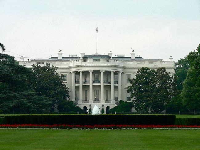 White-House-Image.jpg